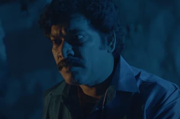 Meka Suri Release Date, Story, Cast, Trailer out, Zee5 App Download