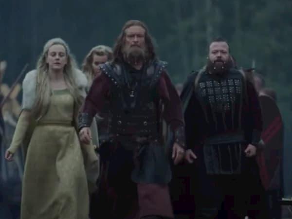 Norsemen season 3 Release Date, Cast, Plot, and Trailer on Netflix