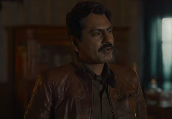 Raat Akeli Hai Release Date 2020, Cast, Nawazuddin Siddiqui Film Trailer