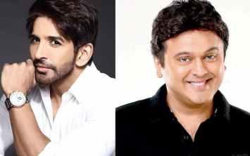 Star Bharat Akbar Birbal 2020: Ali Sagar & Vishal Kotian To Play Lead role