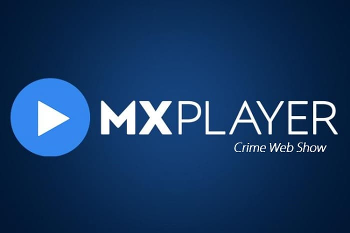 New Web-Show all set to launch on MX Player: Optimystix Entertainment
