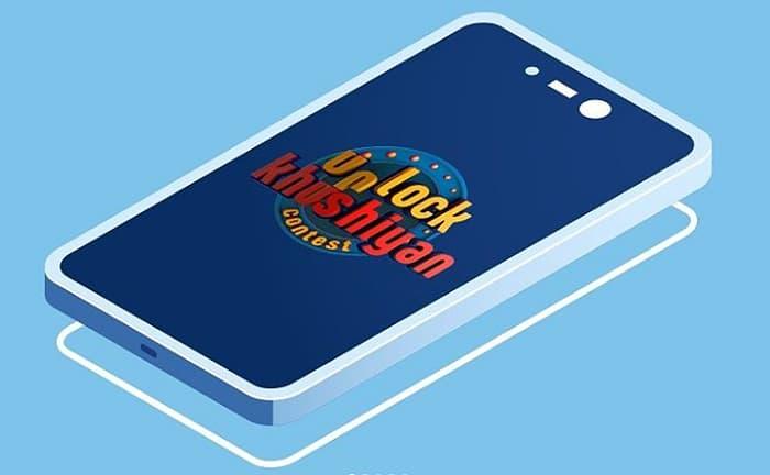 SAB TV Unlock Khushiyaan Contest Registration, and Prize Money