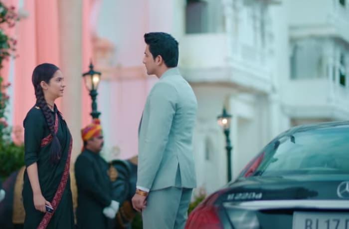 Zee TV Apna Time Bhi Aayega Cast, Schedule 2020, Promo, Storyline