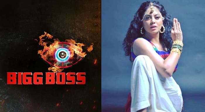 Big Boss 14: FIR Fame Kavita Kaushik To Enter in house as Wild Card