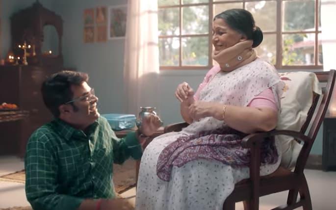 Colors Marathi Sukhi Manasacha Sadara Cast name, Story, Episodes