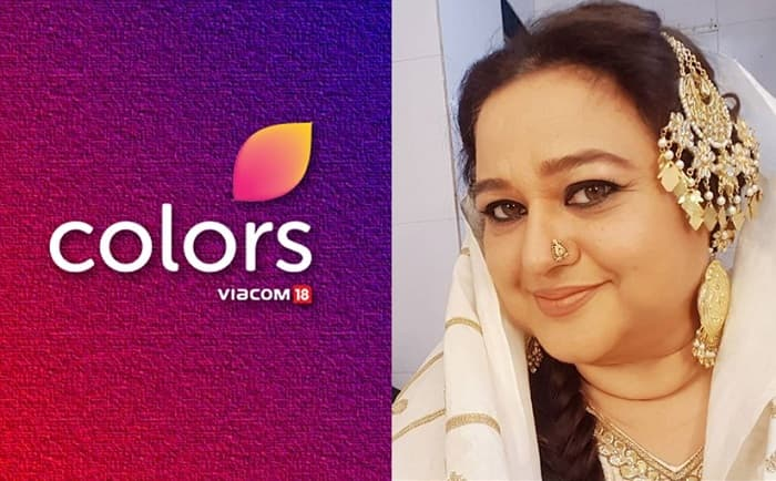 Colors TV Molkki 2020: Upcoming / New TV Show (Serial) of Colors TV