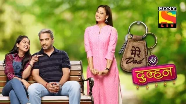 Mere Dad Ki Dulhan Timing: Shweta Tiwari and Varun Badola Going Off Air