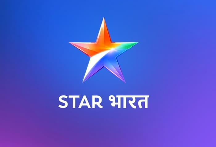 Star Bharat Upcoming TV Show/Serial list, Daily Schedule 2020