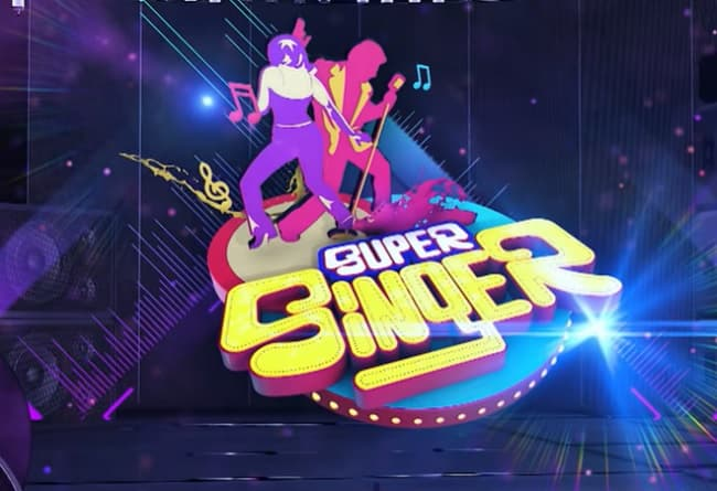 Vijay Television Super Singer 8 Start Date, How to Registration at Home?