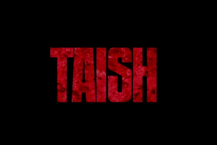 Zee5 Taish Release Date, Cast, Story, Promo, Where to watch Free?