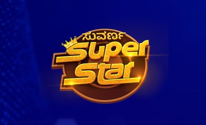 How to Give Super Star Auditions Online on Star Suvarna from home?
