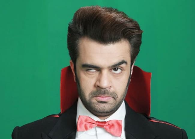Indian Pro Music League Host: Manish Paul To Host Zee TV's new show