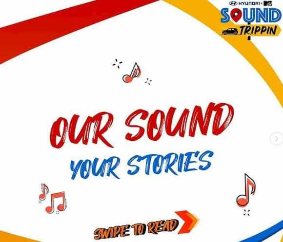 MTV Sound Trippin: Concept Start Date, Host, Contestants, Schedule 2020