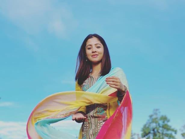 Aapki Nazron Ne Samjha Start Date, Timing, Cast, Star Plus 2021 Serial
