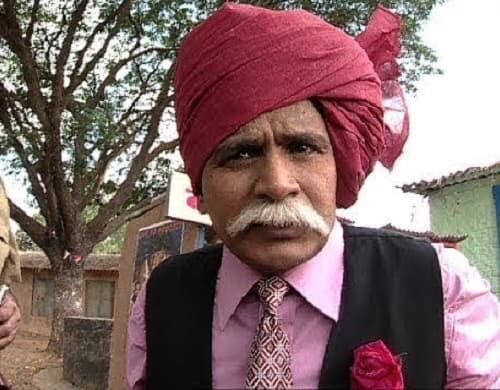 Sab TV Chacha Chaudhary Serial Cast, Start Date, Timings, Story
