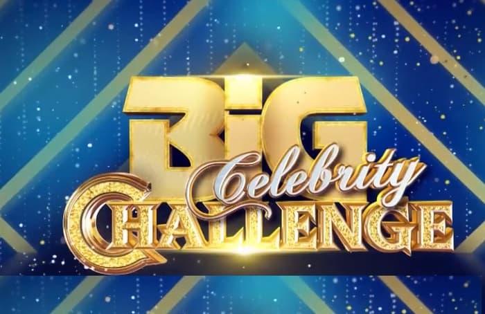Zee Telugu Big Celebrity Challenge 2021 Schedule, host, Winner Name