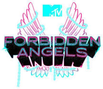 MTV Forbidden Angel
