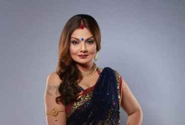 Being a single mother, I can relate to Ranju's story says Deepshikha Nagpal
