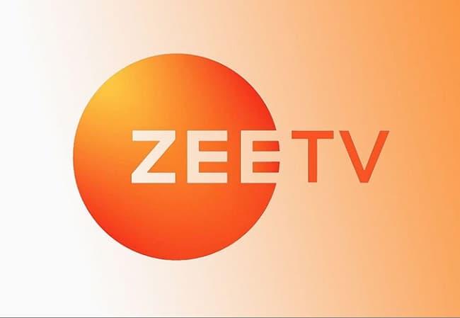 Delhi Weds Haryana Start Date, Time, Cast Name, Zee TV Schedule 2021
