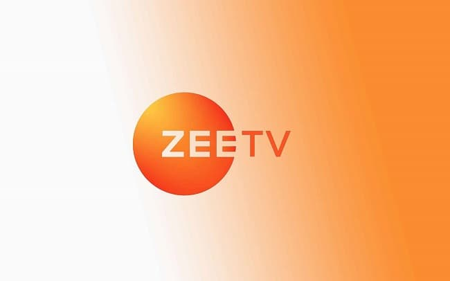 Zee TV Comedy Club 2021: Upcoming Comedy Show of the Zee TV