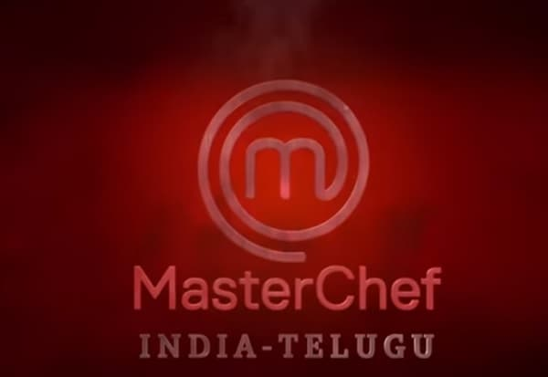 MasterChef Telugu 2021 Start Date, Timing, Host Name, Contestants List