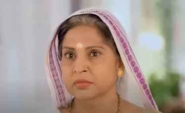 Ranju Ki Betiyaan - Lalita keeps a condition in front of Guddu Ji