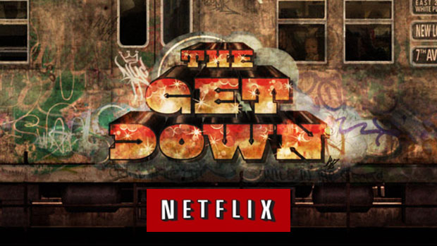 Netflix new show