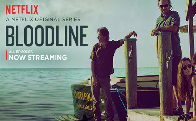 Image result for bloodline season 3 netflix