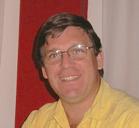 Gerardo Oberman