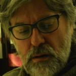 Guillermo Prein