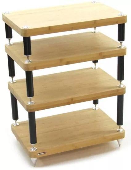 meubles hifi hifi vannes auditorium