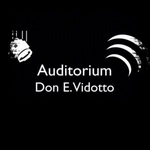 Auditorium Don Enrico Vidotto