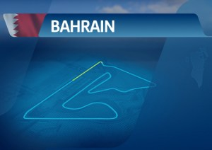 WEC - 6 ore del Bahrain @ Bahrain