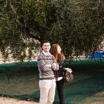 2014_Ottobre_RadunoAutiTTclubVerona-3185