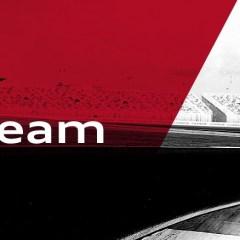 La Audi Sport TT Cup tuTTa da vedere