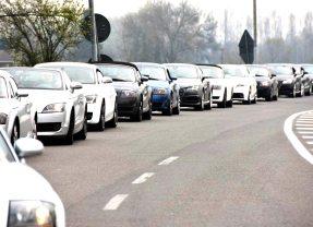 Raduni Audi TT Club Italia