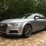 Wheel Fitment A4 A4 Allroad Audiworld Forums