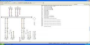 Audi A3 Bose Wiring Diagram  Somurich