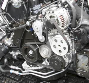 Audi W12 Engine Diagram  impremedia