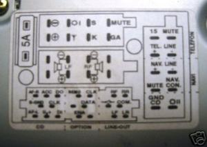 Aftermarket AmplifierSubwoofer install  AudiWorld Forums