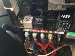 Battery Drain Help  AudiWorld Forums