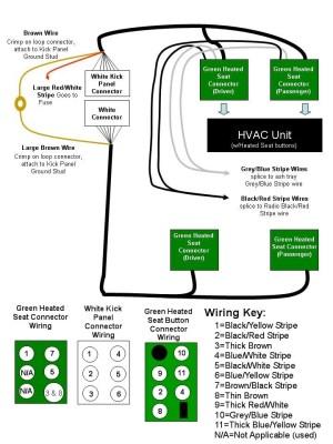 AudiWorld Tech Articles