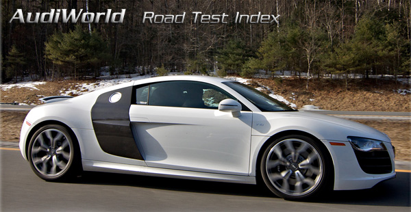 features_roadtests