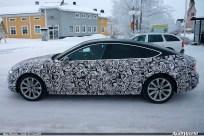 Audi-A7-Facelift-004