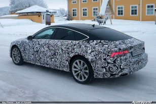 Audi-A7-Facelift-005