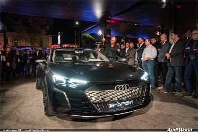Audi-e-tron-GT-concept-5-37