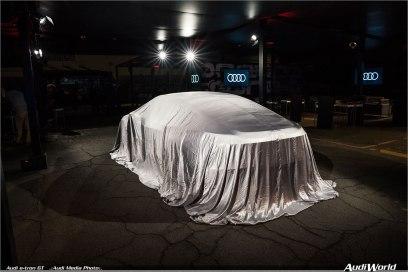 Audi-e-tron-GT-concept-5-39