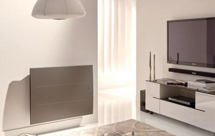 Oniris-PI-radiateur-chaleur-douce-ambiance-salon
