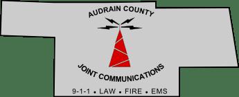 ACJCC logo