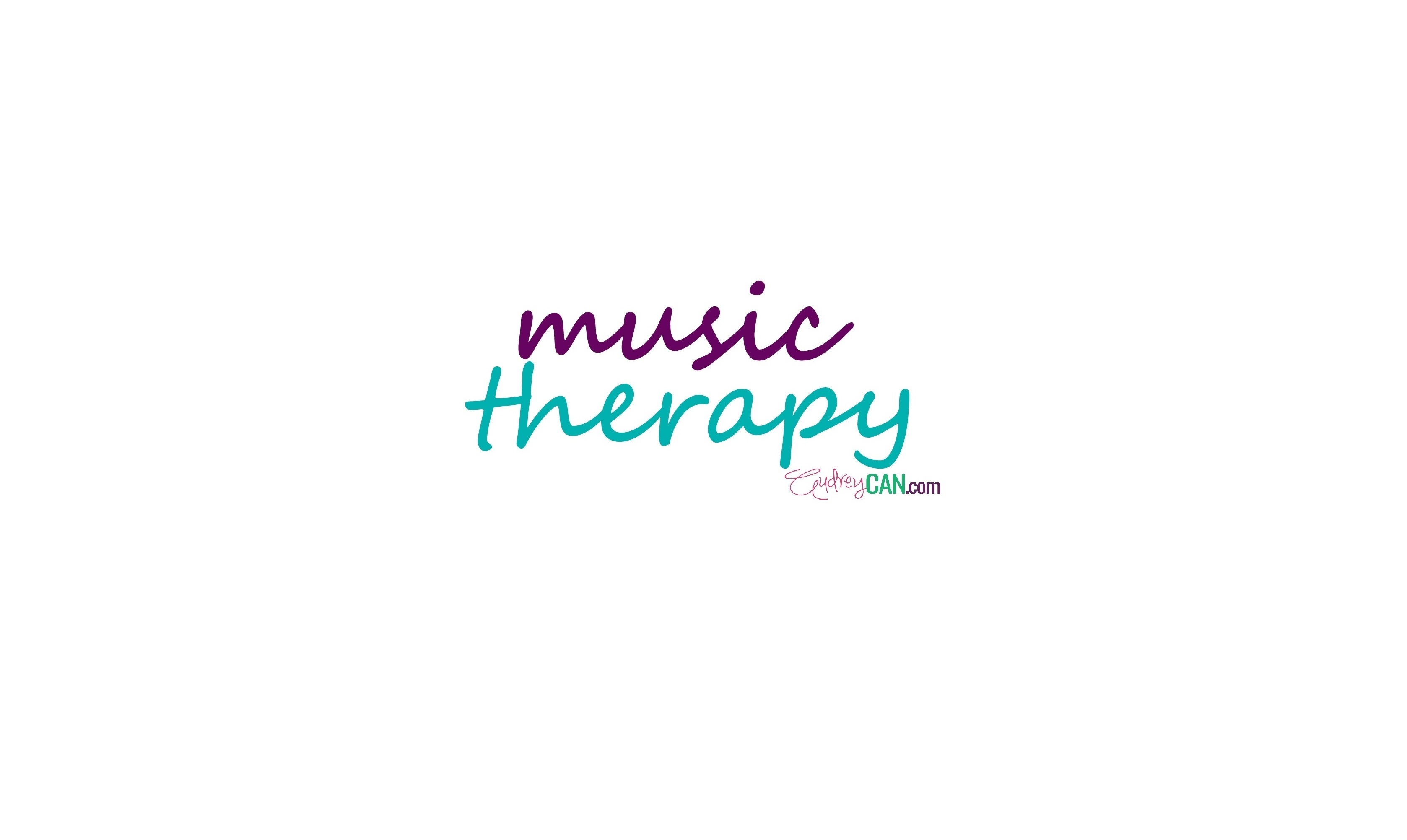 music therapy renewal audreycan com